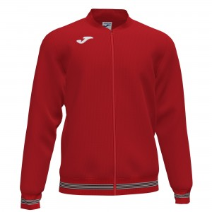 Bluza JOMA Campus III Red