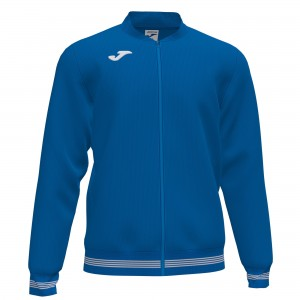 Bluza JOMA Campus III Royal
