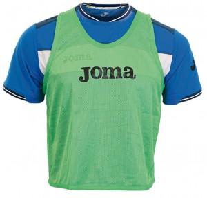Lejbik JOMA green pack