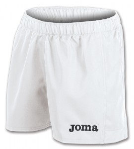 Spodenki JOMA Short Rugby White