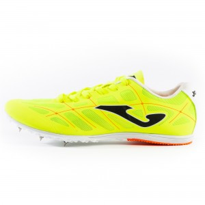 Buty JOMA Clavos Spikes 6729