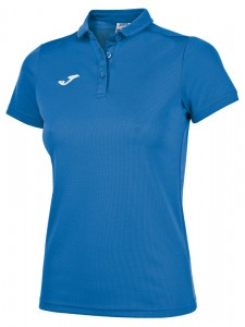Bluzka JOMA Hobby Polo Royal