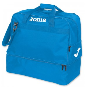 Torba treningowa JOMA XL royal