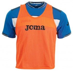Lejbik JOMA orange pack