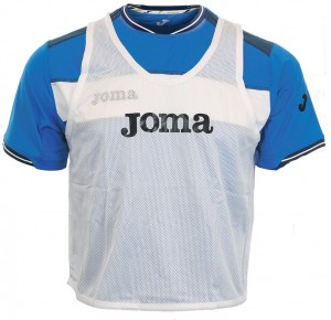 Lejbik JOMA white pack